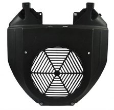 Auto Express New FITS Honda Shroud Engine Fan Cover Plastic 18HP 20HP 24HP GX610