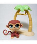 Lps 655 monkey 01a thumbtall