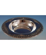 Normandie by Wallace Sterling Silver Nut Bowl #4308-9 (#2568) - $179.55