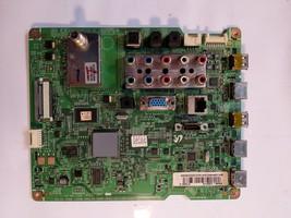 Samsung LN-37D550KIF Main Board BN96-23347A - $43.50