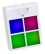 Homedics LED LT50-6CTM Light Cube Lamp Night Lt50 Color Sleep Homedics Kids Ther - $29.99