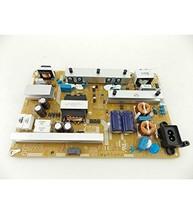 Samsung - Samsung UN60J6200AF Power Supply BN44-00775A #P10653 - #P10653