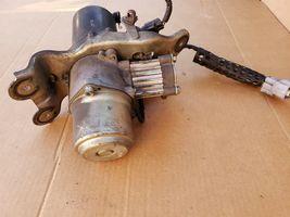 04-07 Toyota Sequoia Air Suspension Compressor Ride Height Pump, image 4
