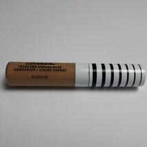 COVERGIRL truBLEND Undercover Concealer - .08 fl oz -Warm Honey - $7.91