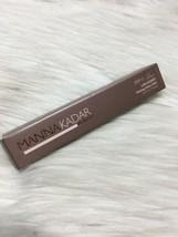 Manna Kadar Liplocred Priming Gloss Stain Shae Bs07 - $3.99