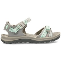 Keen Sandals Terradora II Open Toe, 1022450 - $112.92