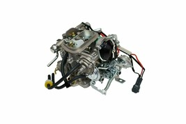 A-TEAM PERFORMANCE 2629 CARBURETOR TOYOTA 22R 21100-35463 HILUX 3 PINS 243B NEW image 2