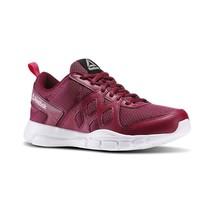 Reebok Shoes Trainfusion Nine, AR2974 - $119.99