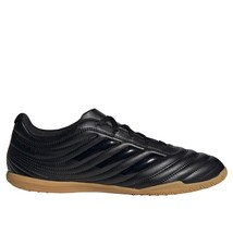 Adidas Shoes Copa 194 IN, D98074 - $99.00+