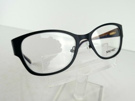 Nine West NW 1061 (434) Dark Navy 51 x 17 135 mm Eyeglass Frames - $67.28