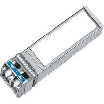 Intel E10GSFPLR Dual Rate 10GBase-LR SFP+ Transceiver Module for X520 Series Eth - $406.19