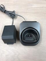 Panasonic PNLC1001YAT And PQLV209 Power Supply Adapter                        T4