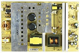 Rca 274731 Power Supply Board JSK4415-007A