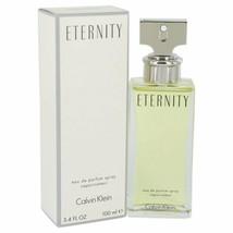 Eternity EDP Perfume - $38.60
