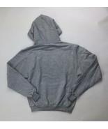 Champion Double Dry Eco Fleece Pullover Training Hoodie Men's S XL XXL G... - $29.70+