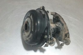 2003 Suzuki Quad Sport LTA 50 Rear Brake Drum Assembly BM2 - $65.44
