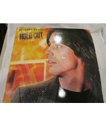 Vintage Jackson Browne Holdout Hold Out Vinyl LP Record Album Pre-Owned - $19.99