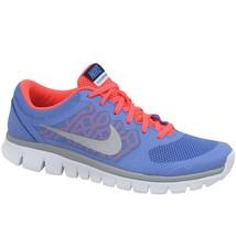 Nike Shoes Flex 2015 RN GS, 724992401 - $121.00