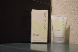Mary Kay Botanical Effects Mask Formula 2 (Normal Skin) - $12.20