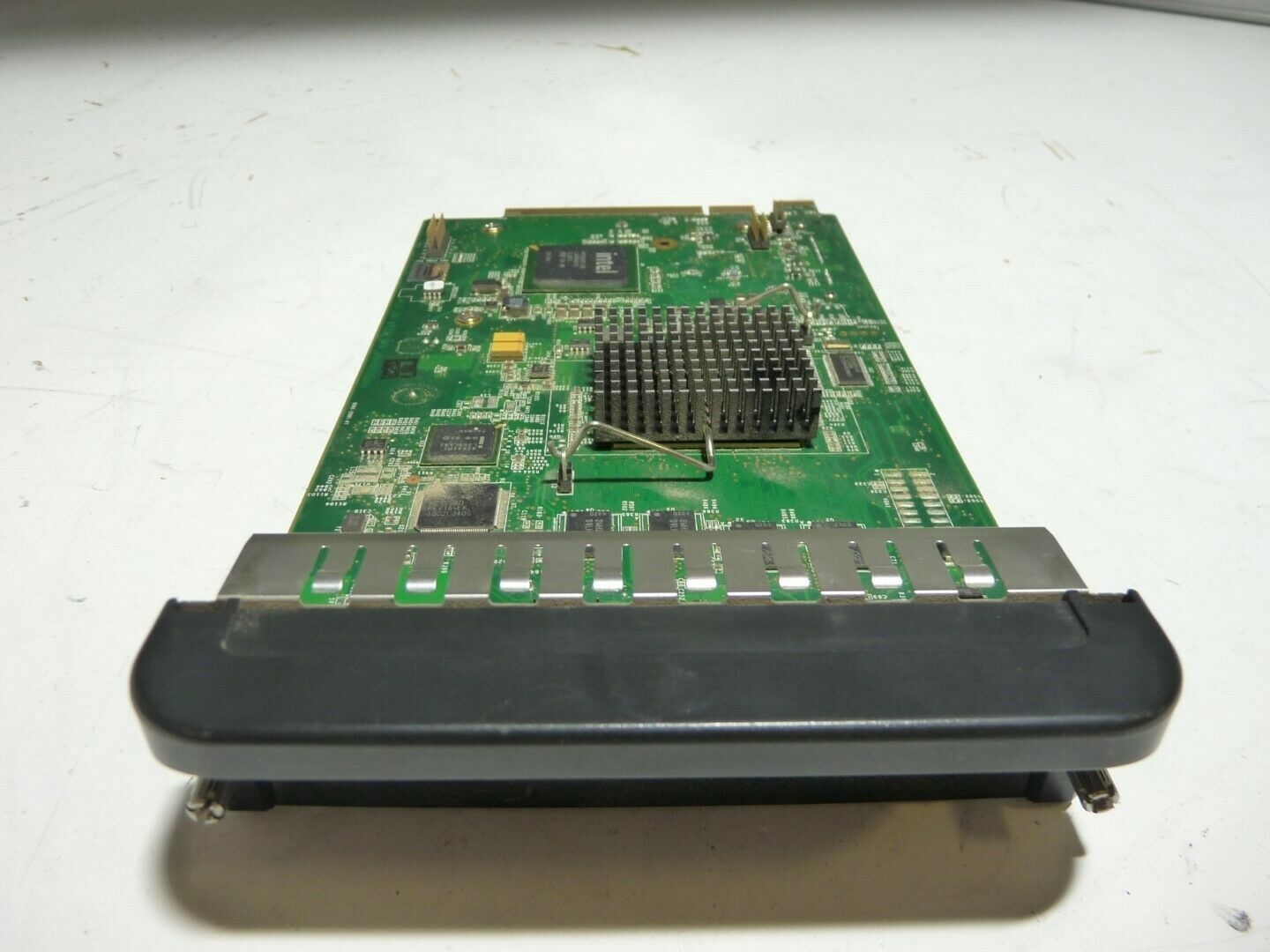 Primary image for HP CN727-60115 DesignJet Formatter Board NO HDD