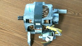 #404 Whirlpool Washer Motor W10171927 - Free Shipping!! - $99.45