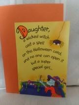Halloween Cards - $2.50