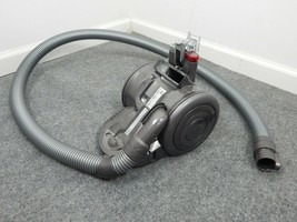 Dyson DC26 Multi Floor Compact Canister Vacuum Cleaner - $55.00
