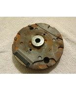 Briggs and Stratton Flywheel 790536  - $12.99