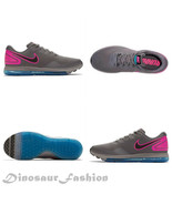 NIKE ZOOM ALL OUT LOW 2  ,Men's Running Shoes.New with Box - $69.99