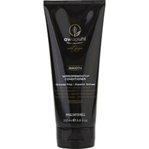 Paul Mitchell By Paul Mitchell - Type: Conditioner - $39.27
