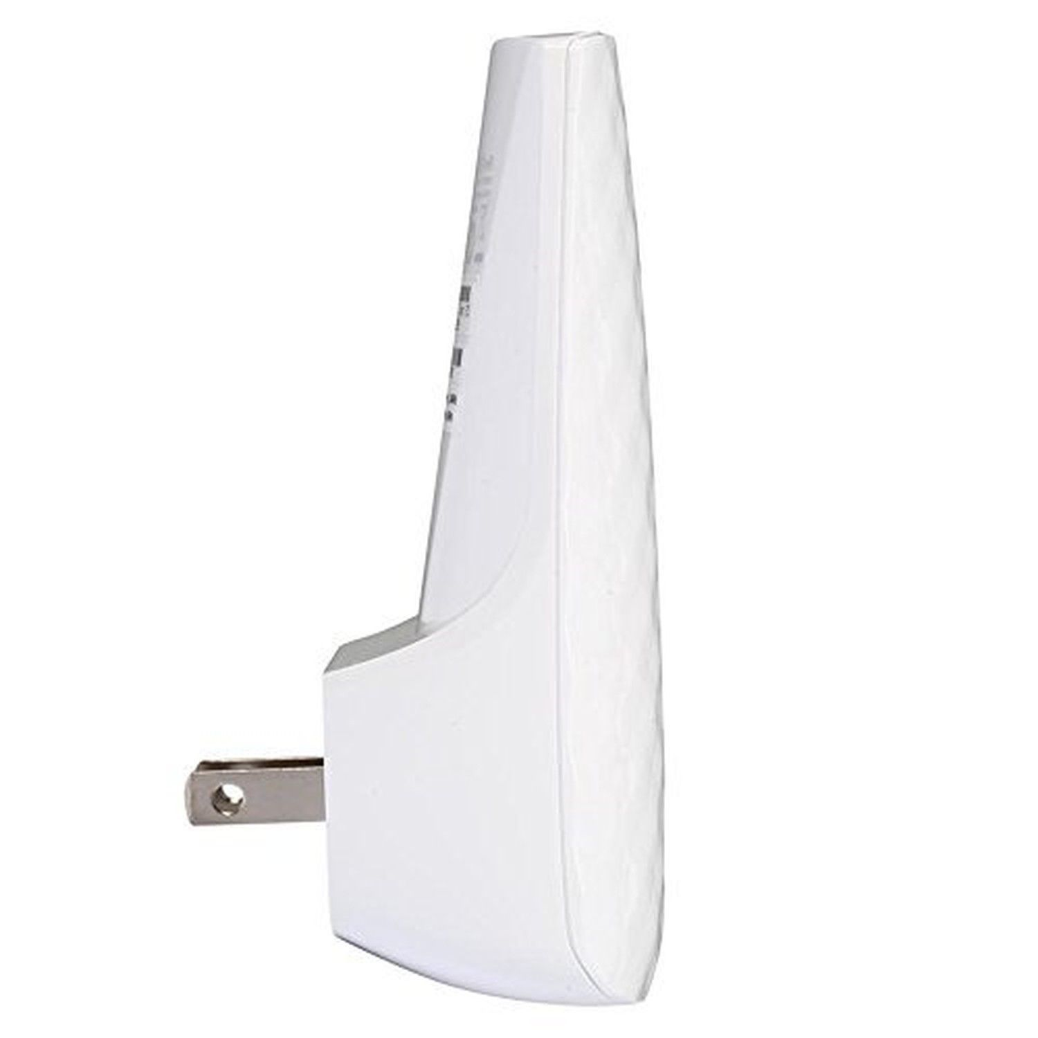 TP-Link AC750 Dual Band WiFi Range Extender Extends WiFi to Smart Home & Alex...