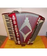 00   a  1 accordion   camillo superlini a1 400    thumbtall