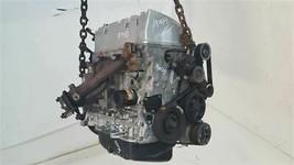 Engine Motor 2.0L DOHC K20 Swap 2003 2004 2005 Civic Honda SI - $923.00