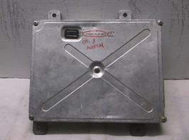1989..89 Acura Legend Engine Control MODULE/COMPUTER..ECU..ECM..PCM - $74.05