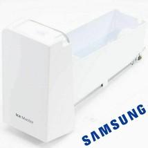 Oem Ice Tray Assembly For Samsung RF30HBEDBSR/AA RF323TEDBSR/AA RF31FMEDBSR/AA - $191.99