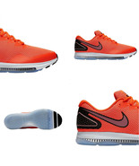 NIKE ZOOM ALL OUT LOW 2  ,Men's Running Shoes.New with Box - $89.99