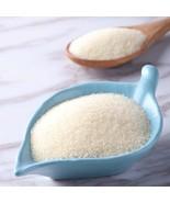 100% Ceylon Gelatine Powder - $6.35