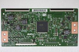 Vizio/JVC 55.65T10.C06 T-Con Board - $13.97