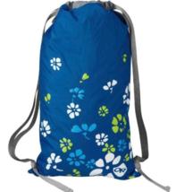 Outdoor Research 4 Liter Gurt Sack Innen Reißverschlüsse Tasche - Glacie... - $10.42 CAD