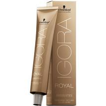 Schwarzkopf Igora Royal Permanent Hair Color Absolutes 2oz/60ml (7-70) - $10.46