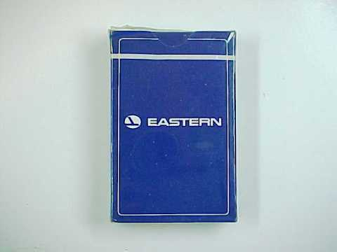 Easternairlinescards