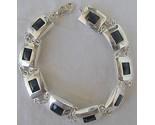 Oynx parts bracelet thumb155 crop