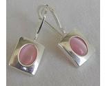 Small pink thumb155 crop
