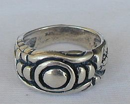 Primary image for Celtic ring