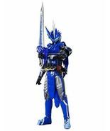 PSL S.H.Figuarts Kamen Rider Blaze Lion Senki 150mm Painted Movable Figure - $94.87