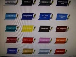 20 main colors thumb200