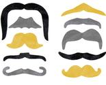 Moustache thumb155 crop