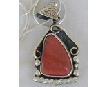 Blood stone pendant p74 thumb155 crop