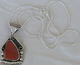Blood stone pendant p74 5 thumb200