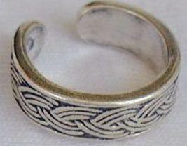 Toe ring bf 1 thumb200
